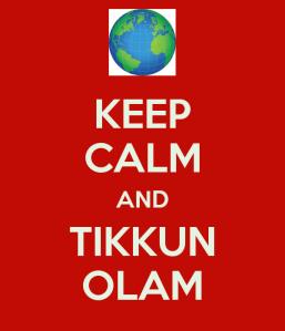 keep-calm-and-tikkun-olam