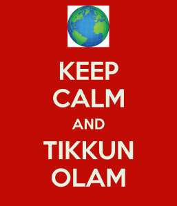 keep-calm-and-tikkun-olam